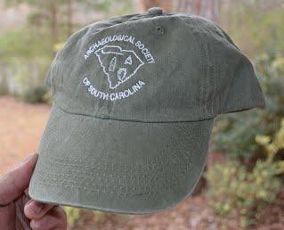 assc hat